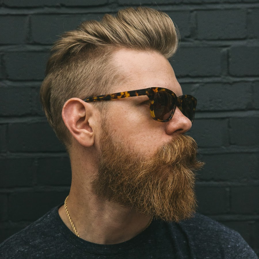 Beardbrand Mistakes