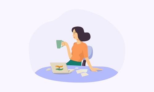Failory | Startup Help Blog