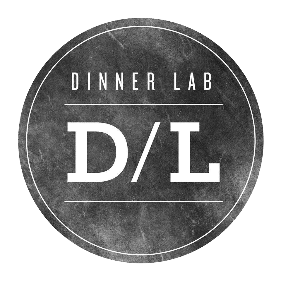 Dinner Lab failure