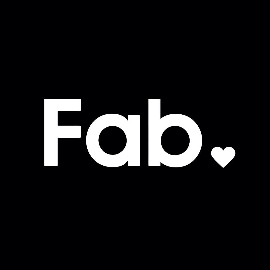 Fab failure