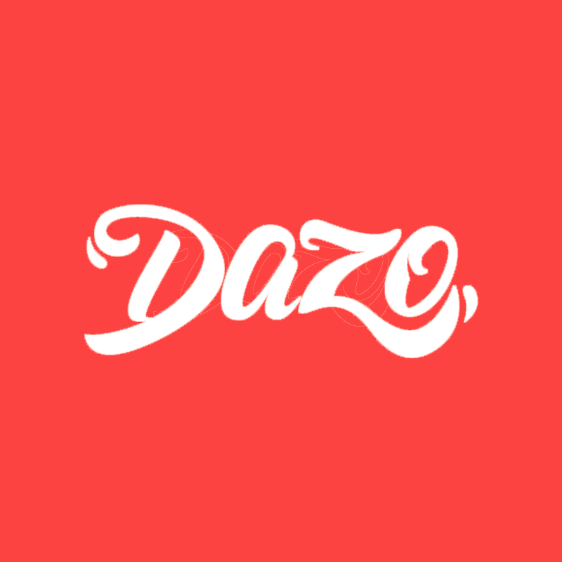 Dazo failure