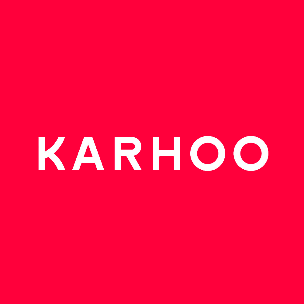 Karhoo failure