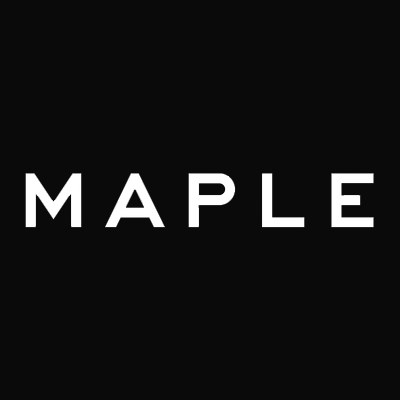 Maple failure