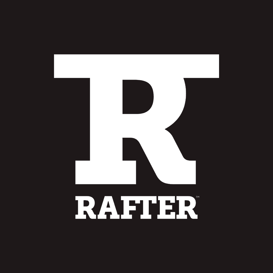 Rafter failure