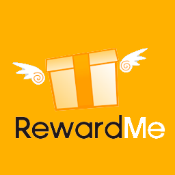 RewardMe failure