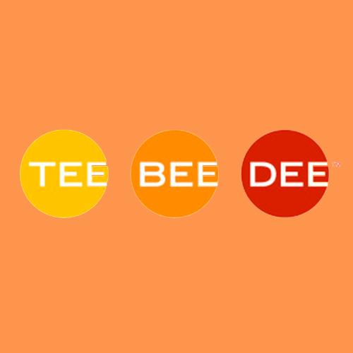 TeeBeeDee failure