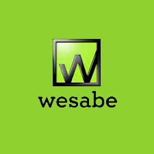 Wesabe failure