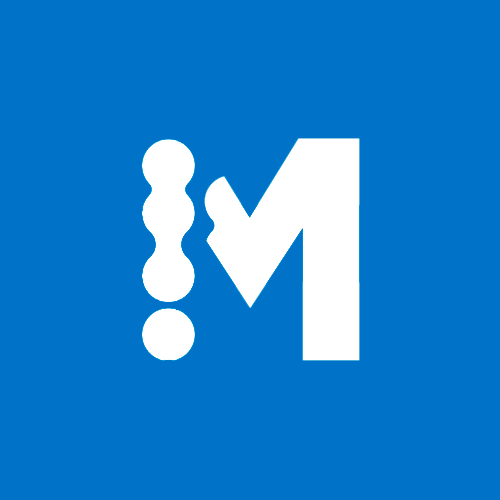 Matterfab Logo