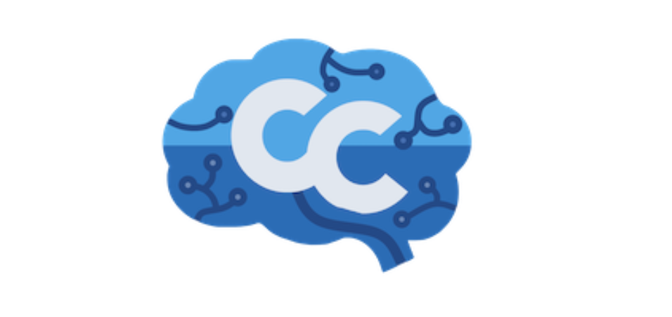 Community Coders' logo
