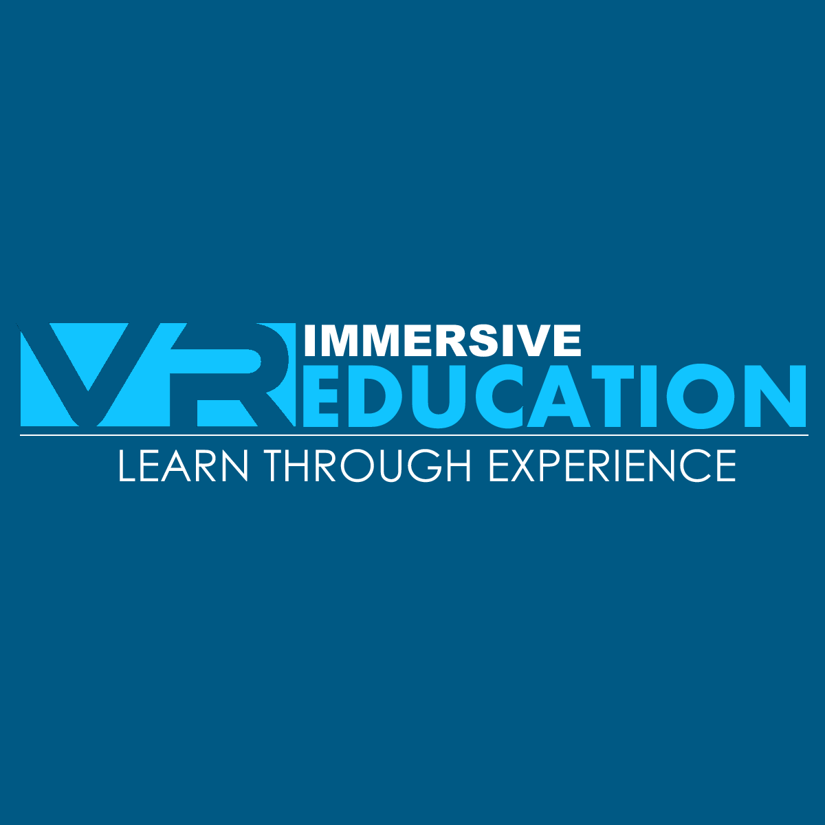 VR Education Holdings