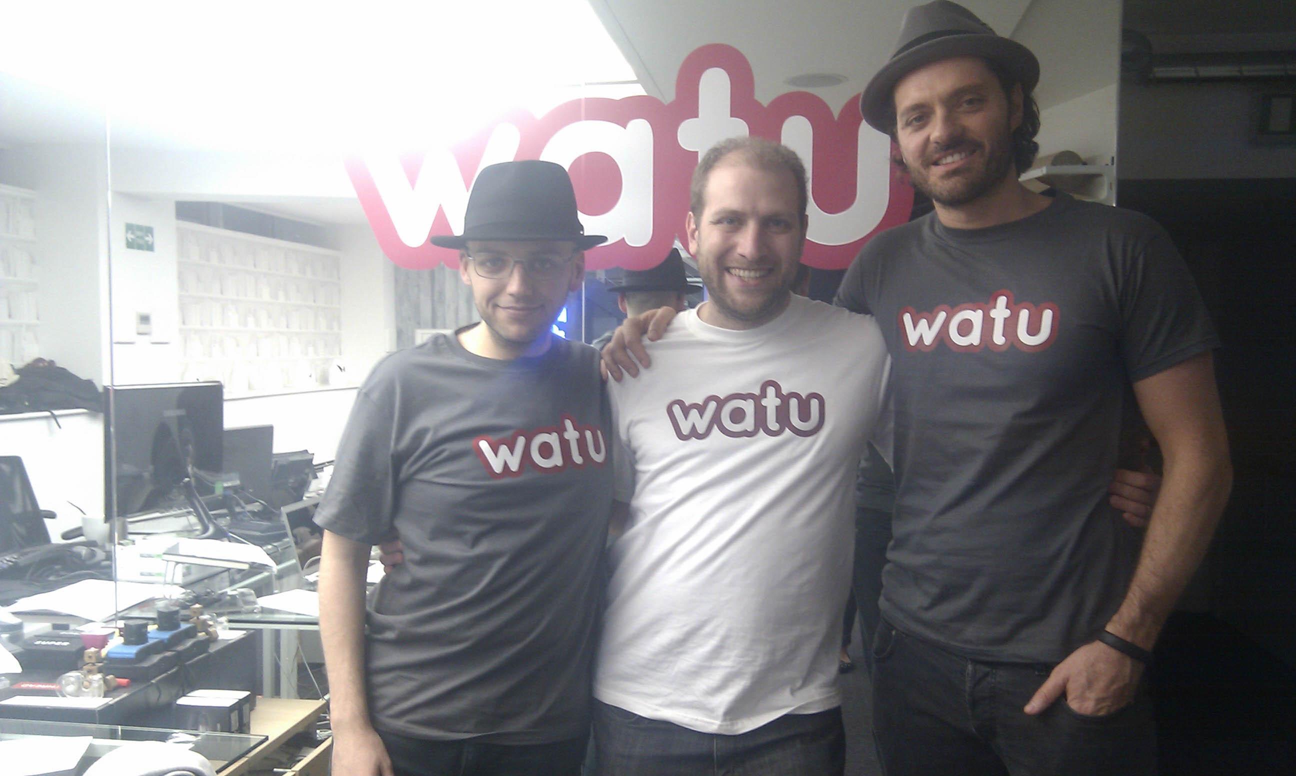 Watu Team