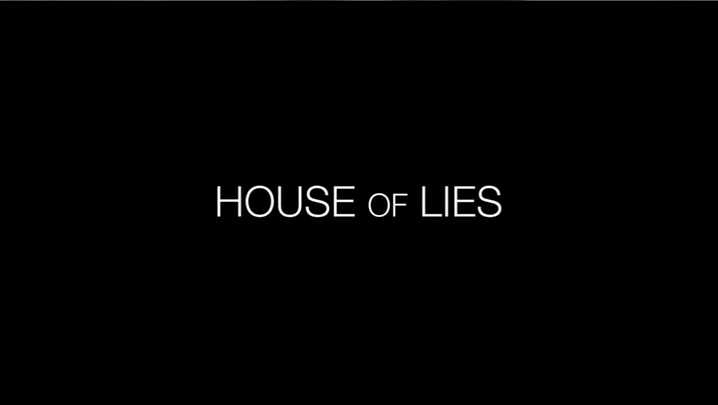 Show about business #9: House of Lies
