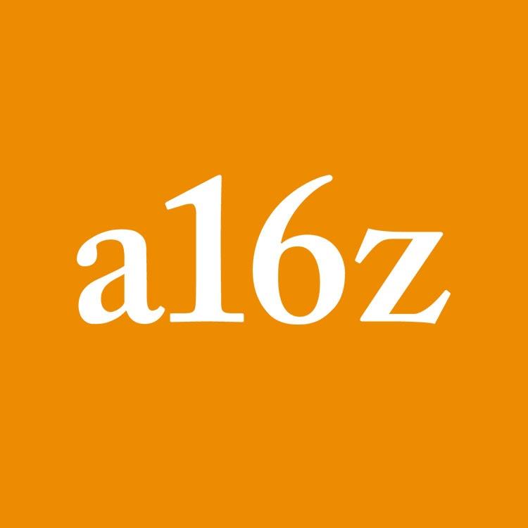 Entrepreneurship blogs#25: a16z