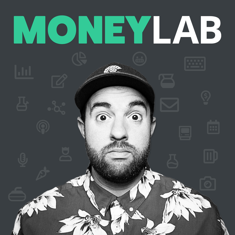 Entrepreneurship blogs#5: MoneyLab