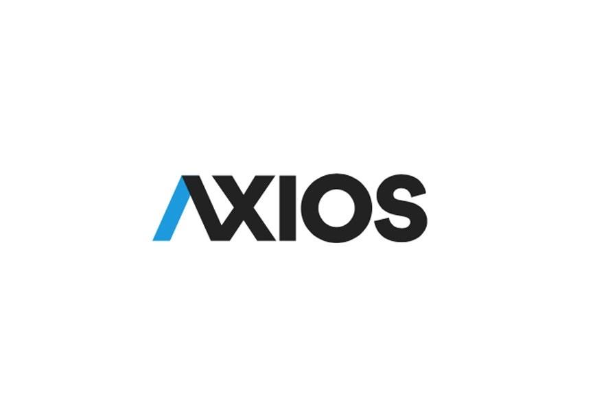 Axios Future