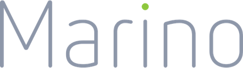 Marino Software logo