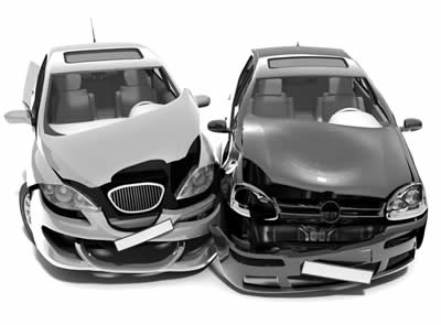chiropractic care auto accident whiplash brainerd