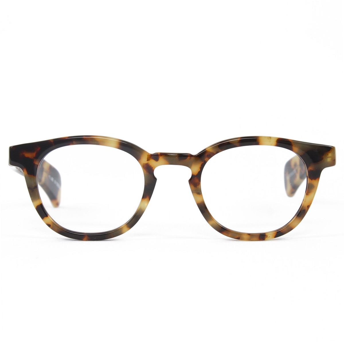 Total Wit Eyebobs inTokyo Tortoise