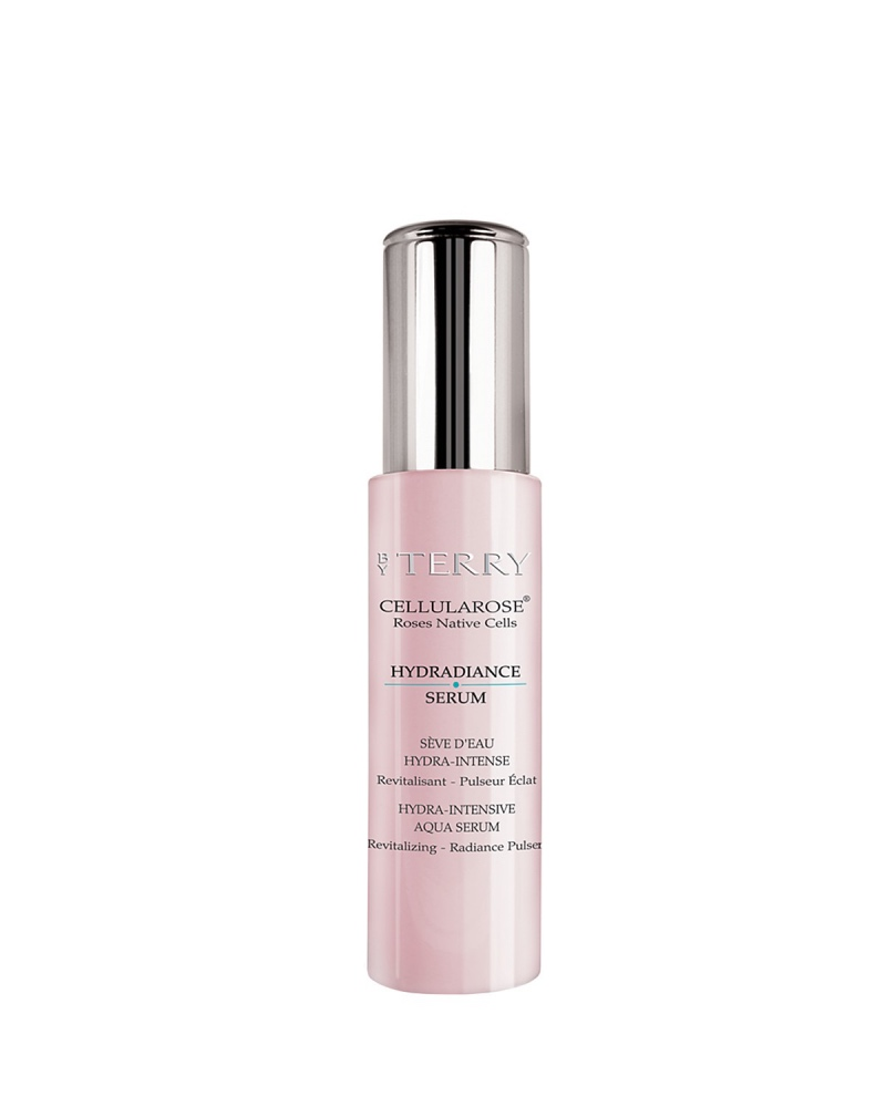 By Terry Cellularose Hydradiance Serum