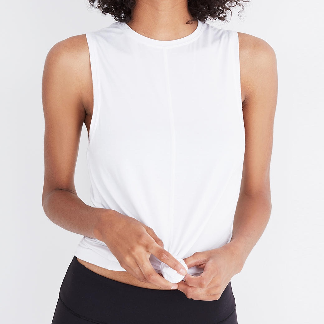 Madewell+Splits59 Tank Top