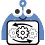 RPA process automation