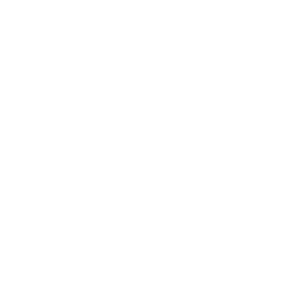 Listen to our podcasr