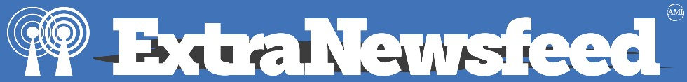ExtraNewsFeed Logo