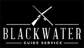 Black Water Guide Service
