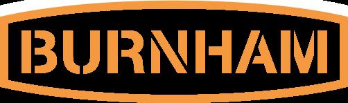 Burnham Nationwide