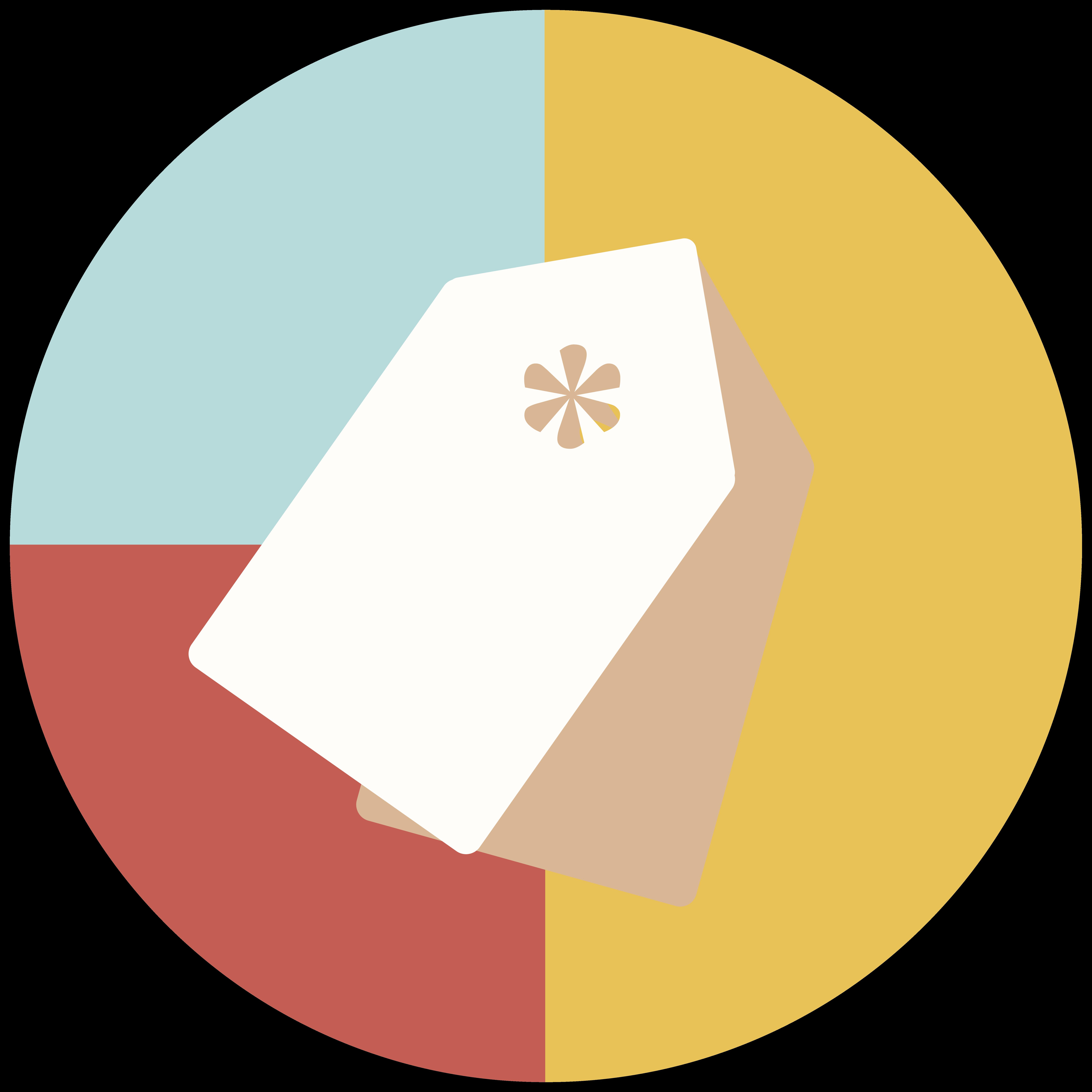 Born-Social-Tag-Icon
