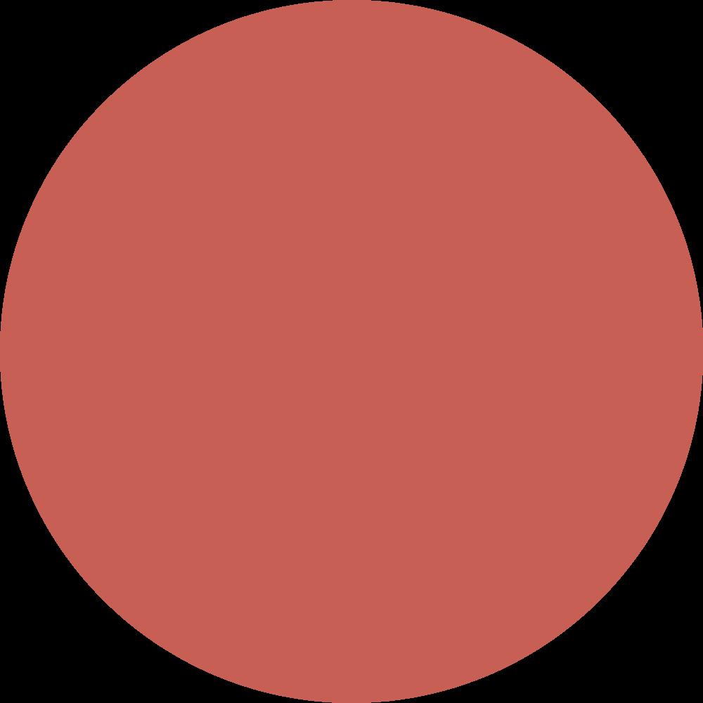 Born-Social-Red-circle
