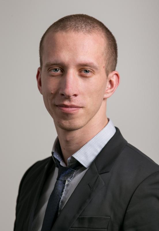 Вадим Лоншаков