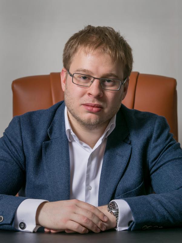 Томшинский Вячеслав