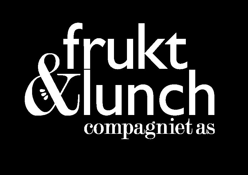 Frukt og Lunch Compagniet - Frukt til bedrifter
