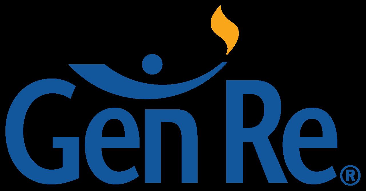 Gen Re