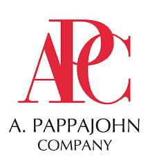 A. PappaJohn Company