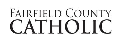 Fairfield County Catholic