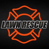 Law Rescue Logo