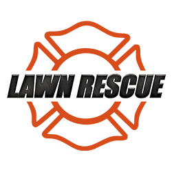 Law Rescue Logo