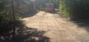 asphalt paving contractor edmonton