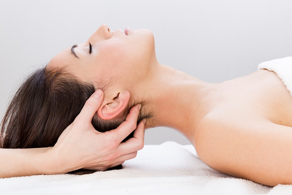 tipos-de-massagem-que-combatem-estresse