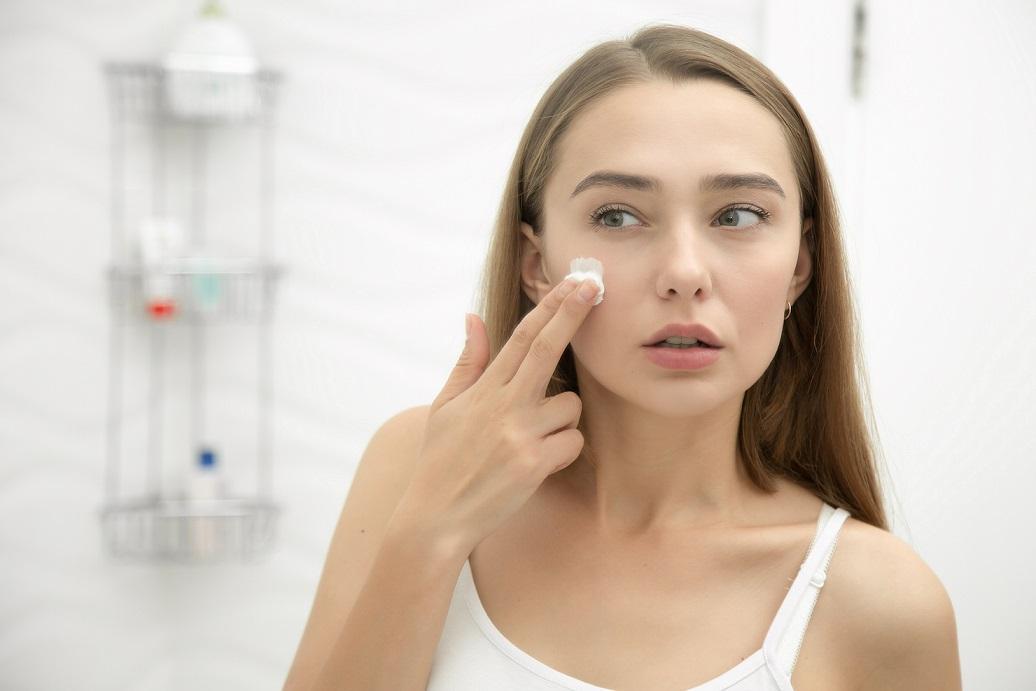 As cinco doenças de pele que mais afetam o bem-estar.