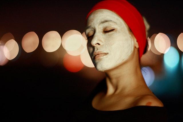 tratamento-acne-sao-paulo