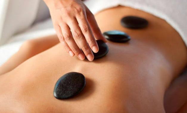 Mais sobre a Termoterapia e a Massagem com Pedras Quentes