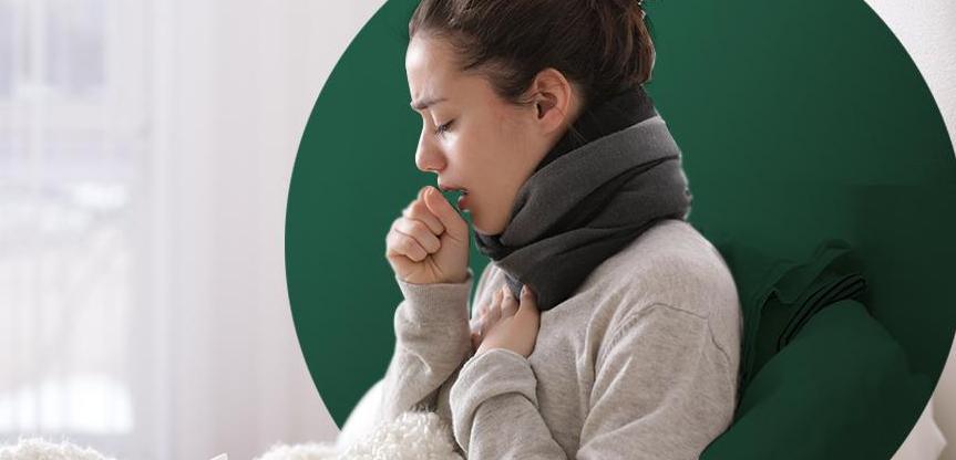 Pacientes que possuem asma e/ou bronquite podem fazer Massagem com Pedras Quentes?