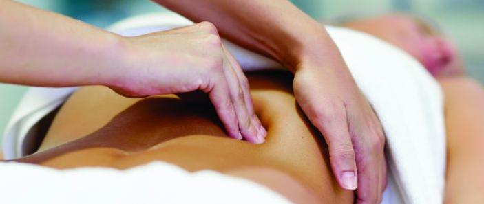 Diferenciais da Massagem Desportiva na Omega4