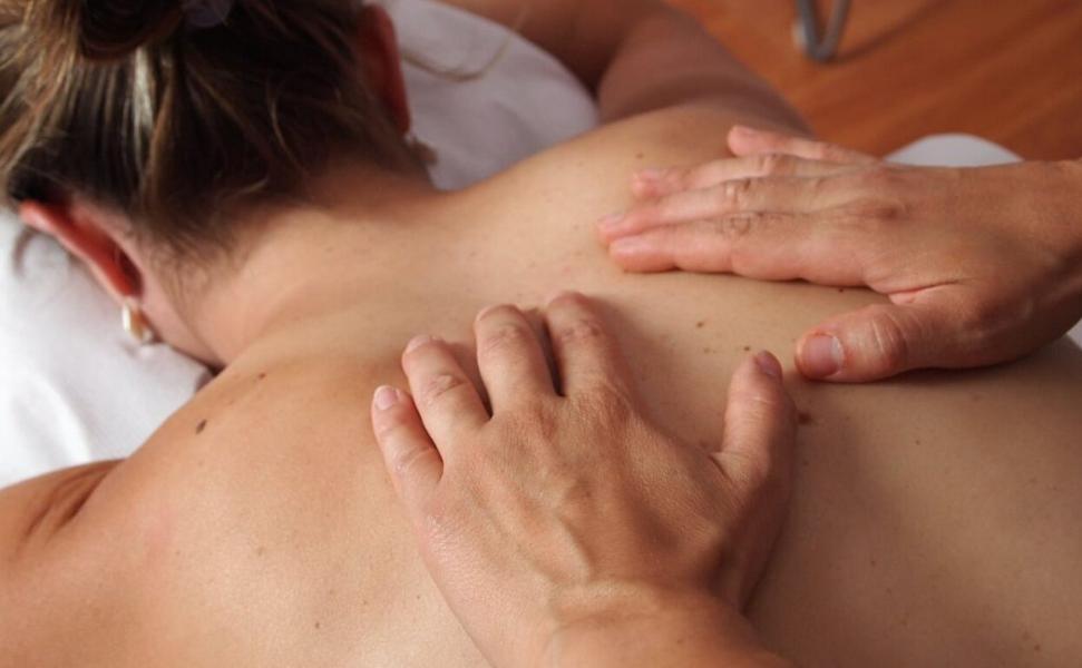 massagem-shiatsu-historia