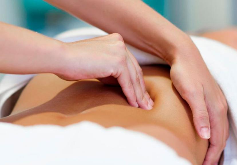 massagem-shiatsu-prevenindo-doencas