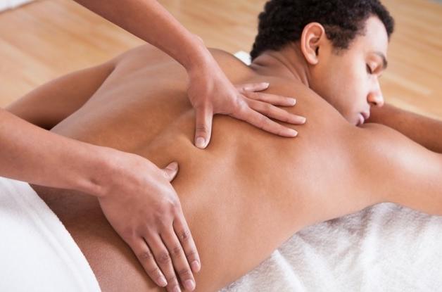 massagem-shiatsu-pacientes-pos-cirurgico