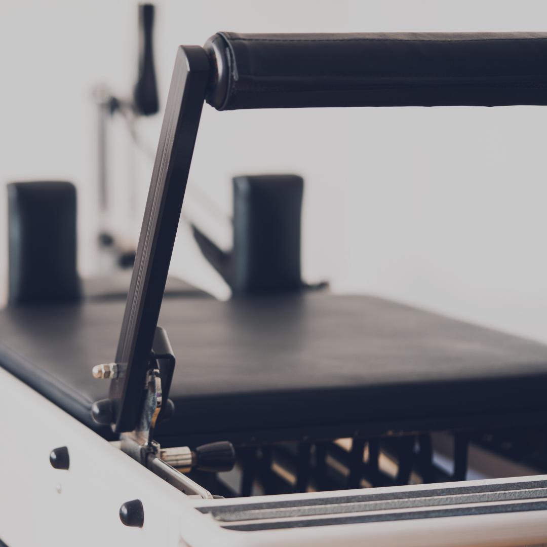 equipamento-reformer-metodo-pilates